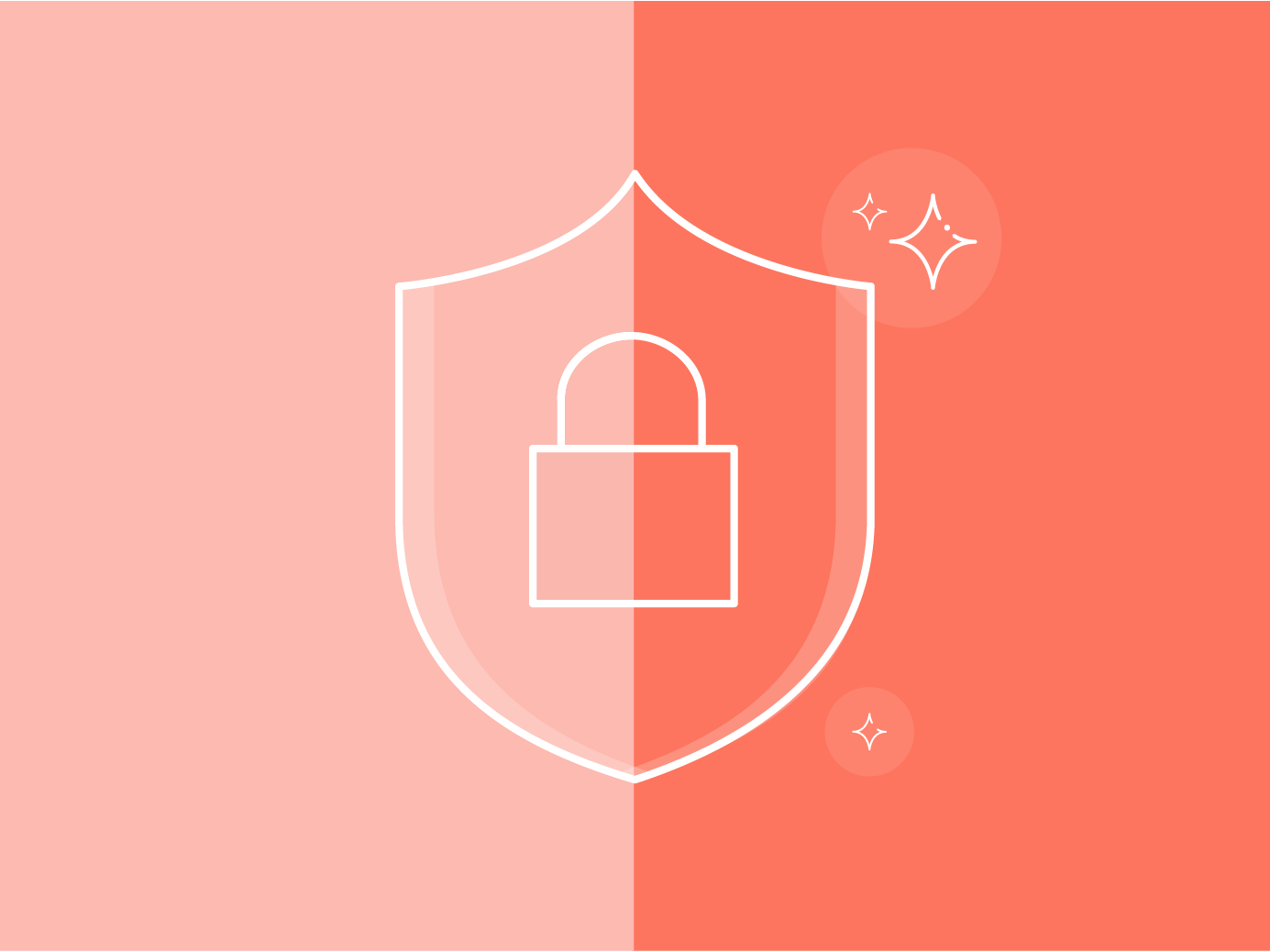 Checkout com - How 3-D Secure 2 0 will impact your business